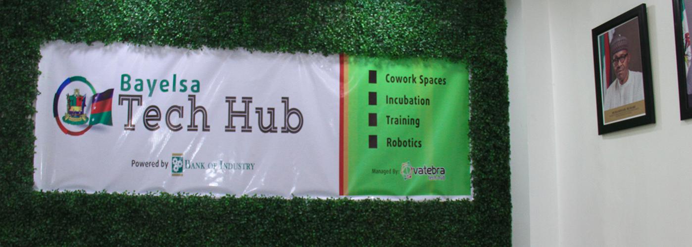 Reception Banner